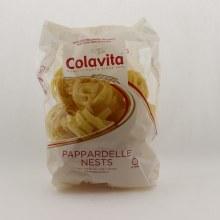 Colavita Pappardelle