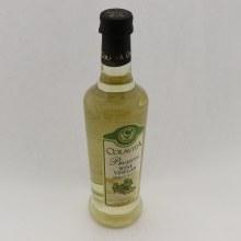 Colavita Prosecco Wine Vinegar  17 oz