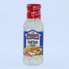 Lousiana Tartar Sauce