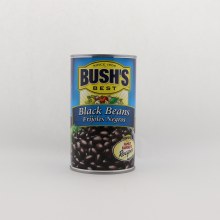 Bushs Best Black Beans