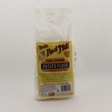 Bobs Potato Flour