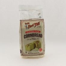 Bob's Red Mill Gluten Free Cornbread Mix 20 oz