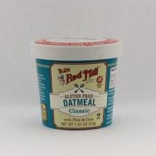 Bobs Classic Oatmeal