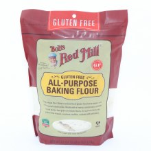 Bobs All Purpose Baking Flour