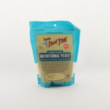Bobs Red Mill Large Flake Nutritional Yeast