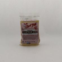 Bob's Red Mill Xanthan Gum 8 oz
