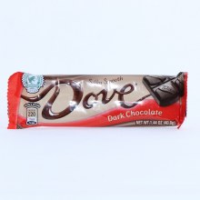 Dove Dark Chocolate
