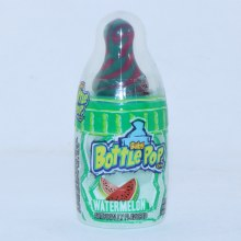 Bottle Pop, Watermelon  1.1 oz