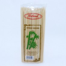 Roland Bamboo Skewers