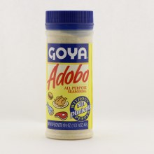 Goya Adobo Without Pepper 16.5 oz