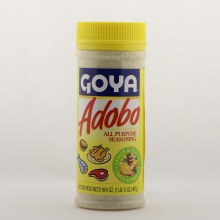 Goya Adobo Lemon Pepper 16.5 oz