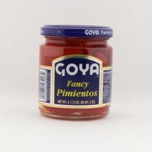 Goya Pimientos