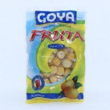 Goya Nance