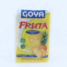 Goya Pineapple Chuncks