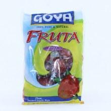 Goya Jocote Plum