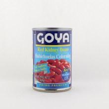 Goya L/s Red Kidney Beans