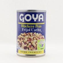 Goya Black Eye Peas