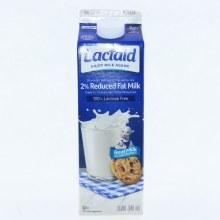 Lactaid Quart 2%