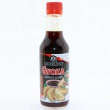Kikkoman Gyoza Sauce