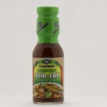 Kikkoman Stir-fry Sauce