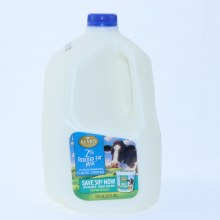 Kemps 2Per Cent Reduced Fat Milk1 Gallon