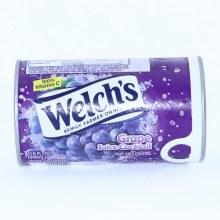 Welchs Frozen Juice