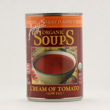 Amys Cream Of Tomato Ls