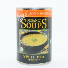 Amys Lf Split Pea Soup