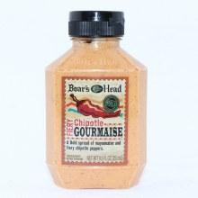 Bh Chipotle Gourmaise