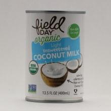 Field Unsw Coco Milk Lt
