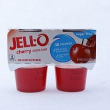 Jello Sf Cherry