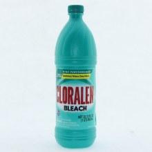 Cloralen Bleach