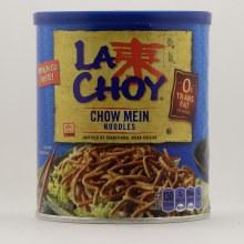 La Choy Cow Mein Noodles