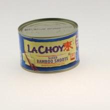 La Choy bamboo shoots