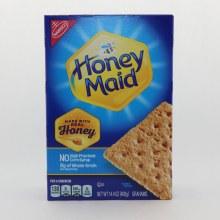 Nabisco Honey Maid Grahams