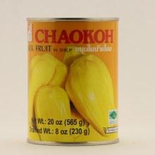 Chaokoh Jackfruit