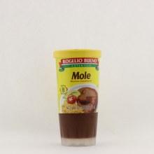 Bueno Mole Rojo 8.25 oz