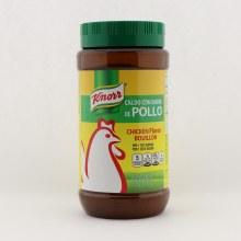 Knorr Chicken Bouillon