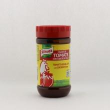 Knorr Tomato