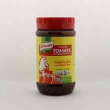 Knorr Caldo De Tomate