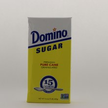 Domino Sugar 1lb 16 oz