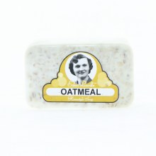Edna Lucille Oatmeal