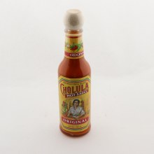 Cholula Salsa Picante