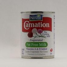 Carnation Ff Milk