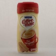 Coffemate Creamer
