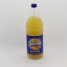 Orangina Citrus Juice 1lt