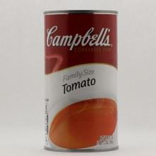 Camp FS tomato 23 oz