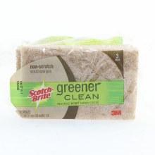 Scotch-brite Greener Clean