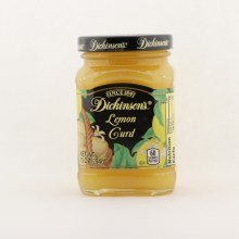 Dickinsons Lemon Curd
