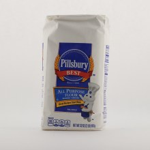 Pillsbury Flour All Purpose